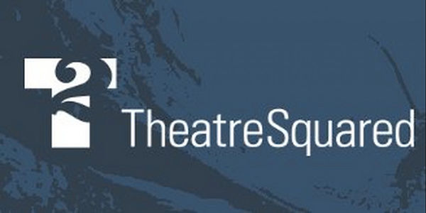 theatre squared.jpg