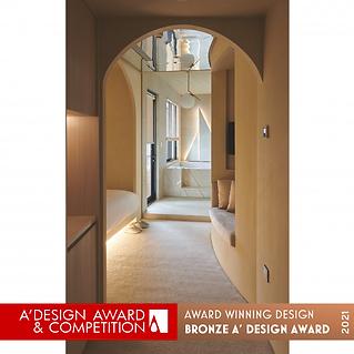 ID121265-award-winner-design.png