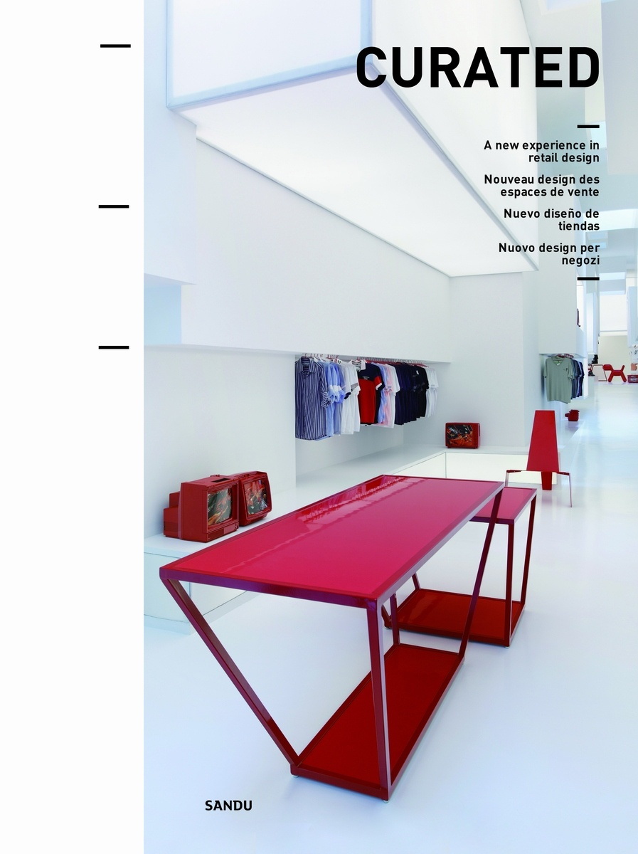 OPUS Shop_CURATED