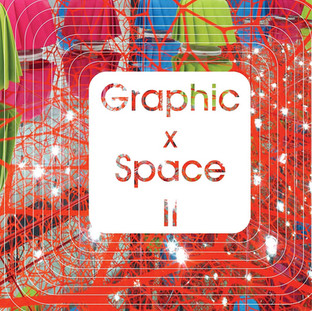 Graphic X Space 2012.07