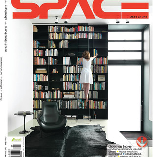 SPACE 2012.01