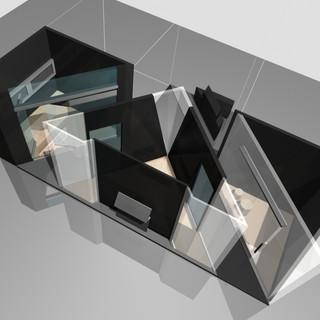 Dorma Exhibition