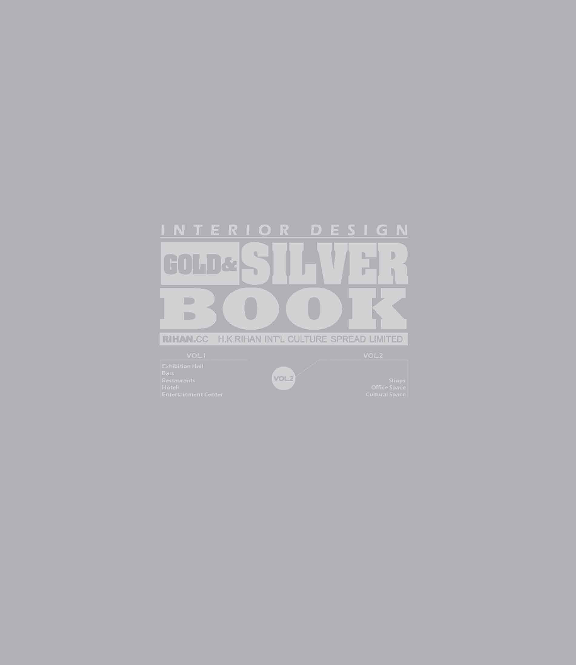 OPUS Shop_SilverBook