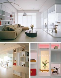 W Residence_SweetHome