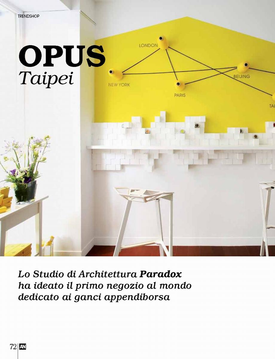 OPUS Shop_AN