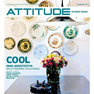 ATTITUDE 2012.03