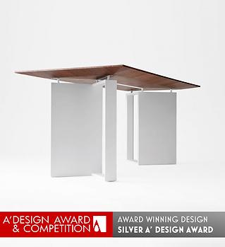 ID121258-award-winner-design.png