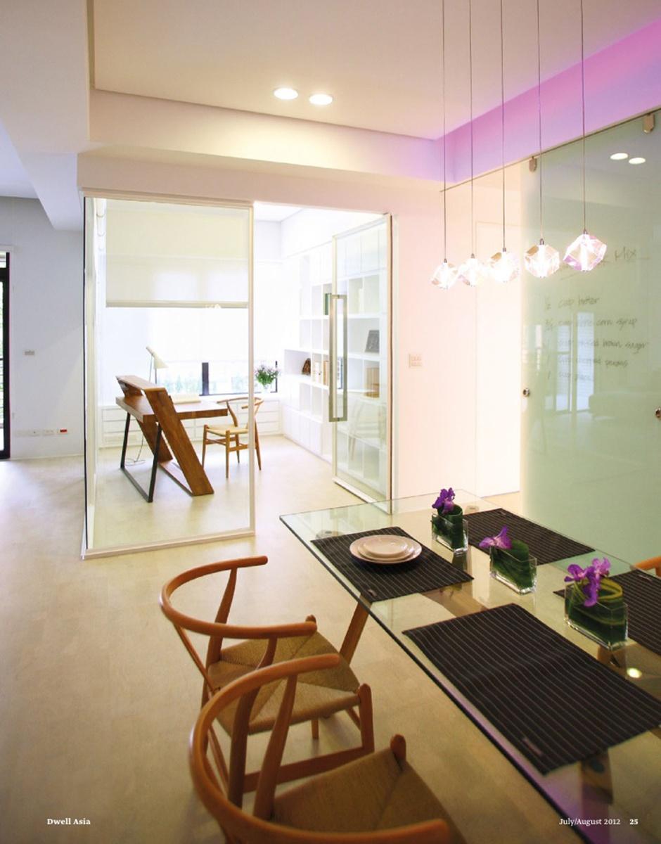 W Residence_DwellAsia
