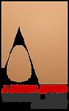 121265-logo-medium.png