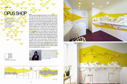 OPUS Shop_55