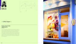 OPUS Shop_SilverBook