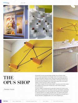 OPUS Shop_WorkSpace