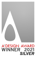 121258-logo-medium.png
