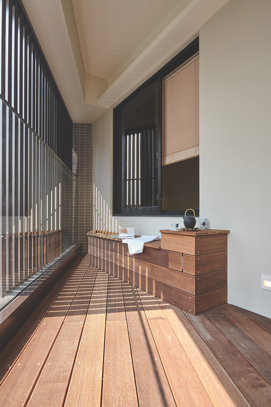 Yamadera Suite,Paradox Studio