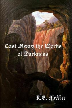 castaway dark