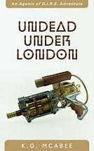 Undead Under London - High Resolution.jp