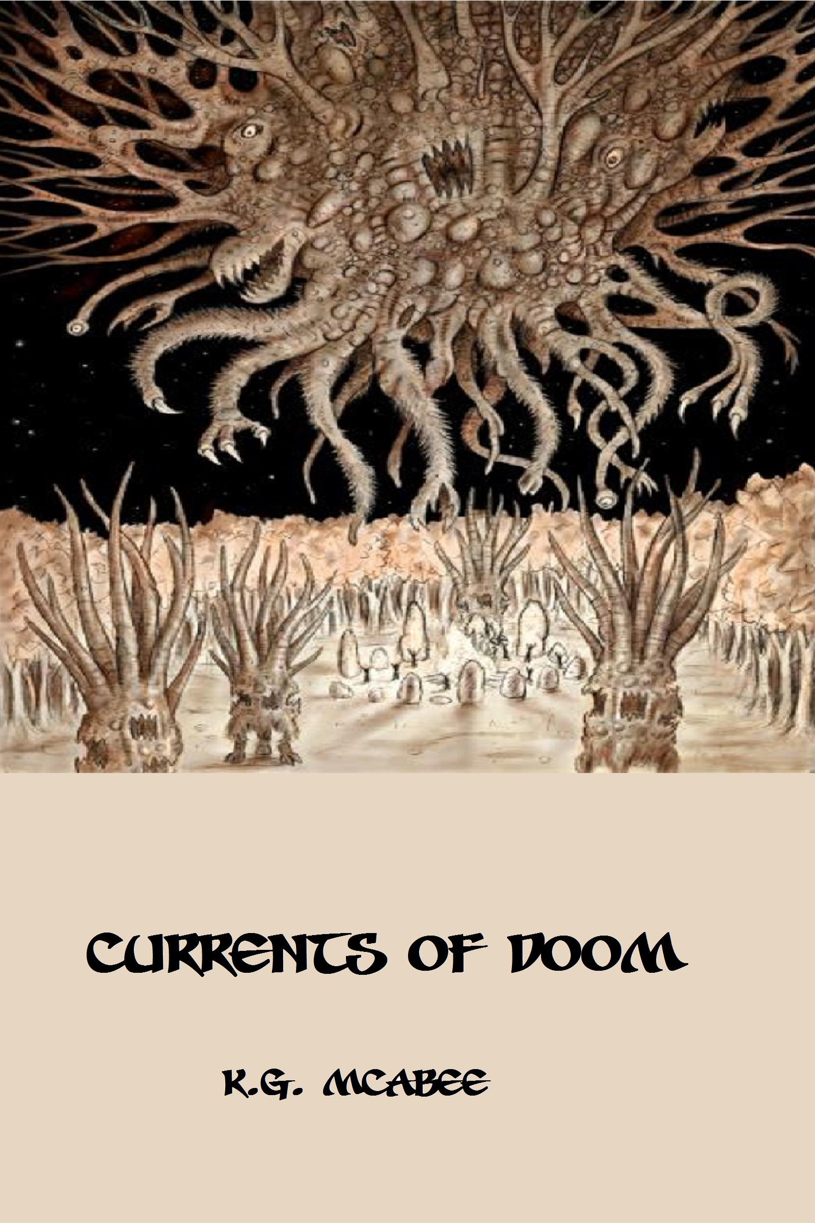 currents doom