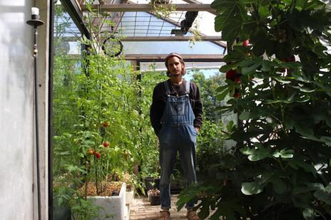 Gardener friend.jpeg