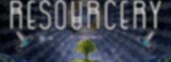 RESOURCERY-2019-fb-banner-v2.jpg