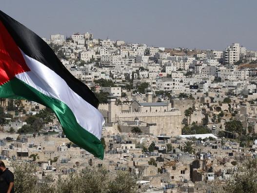 Евреи, Израиль и холокост