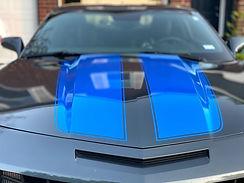 Camaro Strips4.jpg