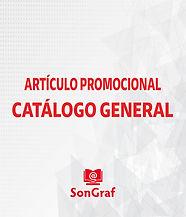 Catálogo_general_portada.jpg
