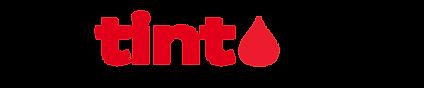 entintados_logo_2019.png
