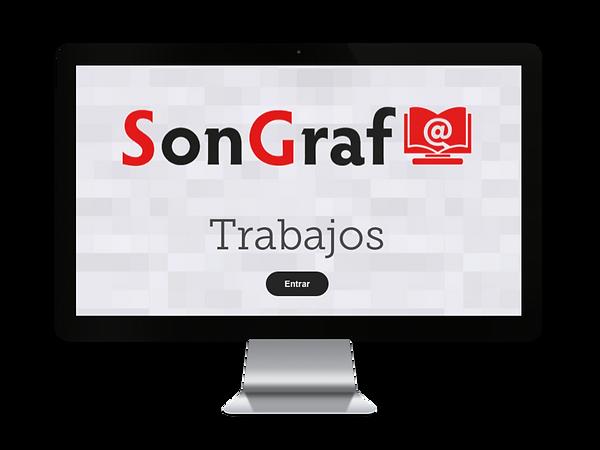 Songraf_trabajos.png