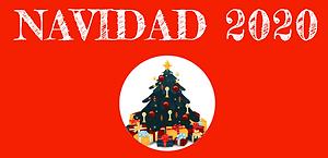 Navidad_2020.png