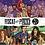 Thumbnail: Fescat CD (Volums 1 i 2)