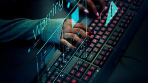 Pandemische Cyber Threats: Warnung vor Phishingkampanien Rund um CORIVD-19