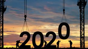 Auf was sich KMU in Sachen Cyber Sicherheit im 2020 einstellen müssen