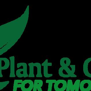 Plant & Grow Logo.png