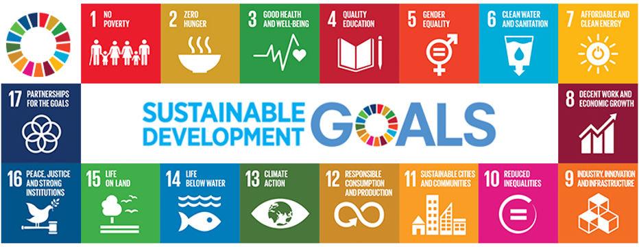SDG's cool new look_777x300_0.jpg