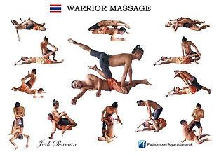 thai-massage-warrior.jpg