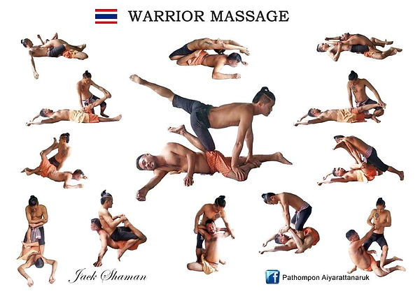 thai-massage-warrior.jpg