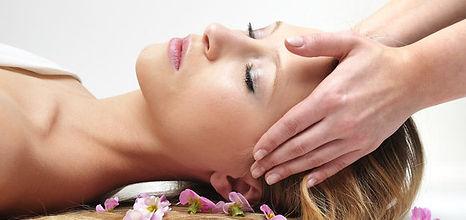 energy-massage.jpg