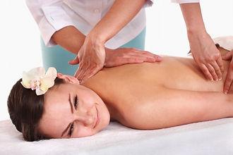 Thaimassage-4-Hand-Thai-Massage.jpg