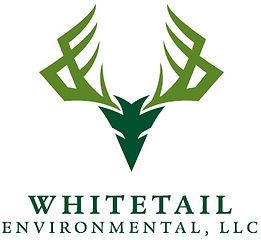Whitetail Environmental, LLC