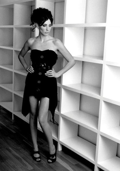 Michelle Doherty, Michelle Doherty actress, Michelle Doherty model, Michelle Doherty DJ, Michelle Doherty TV presenter, Michelle Doherty radio, Michelle Doherty Phantom