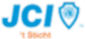 logo-JCISticht.png