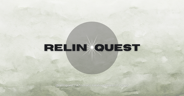 Relinquest Banner (1).png