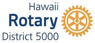 D5000 Rotary logo.jpeg