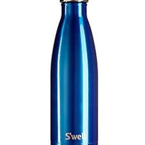 swell bottles 750ml