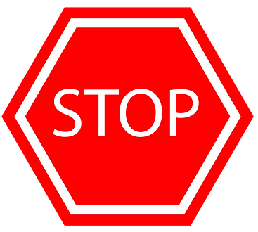 stop-sign.png