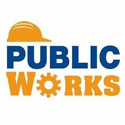 public-works-logo1.jfif