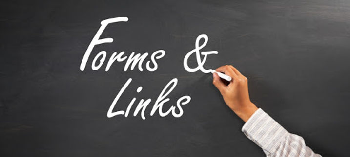 forms-links-banner.jpg