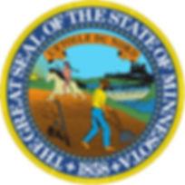 mn-logo.jpg