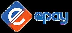 Epay-logo.png
