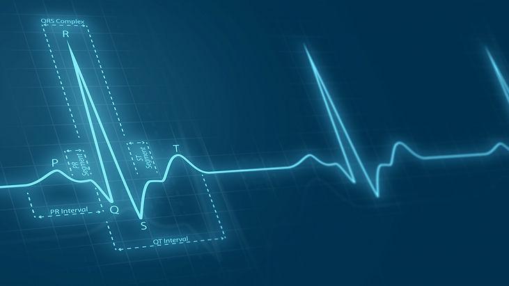 hospital-cover.jpg
